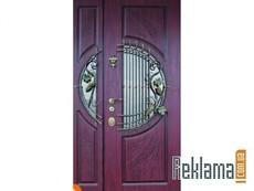 Двері Болехів, двері Моршин, двері Стрий, двері Долина, Даша