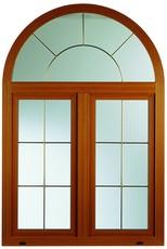 Вікна Самбір, вікна Рудки, вікна Калинів, вікна Турка
