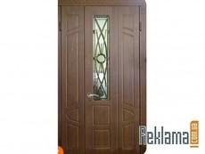 Броньовані двері Самбір, двері Турка, двері Хирів, двері Стр