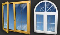 Вікна Жидачів, вікна Ходорів, вікна Комарно, вікна Городок,