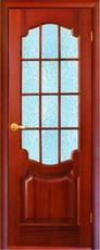 Міжкімнатні двері Стебник, Міжкімнатні двері Борислав