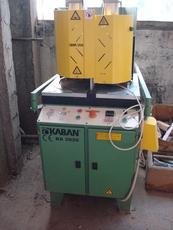 Продам станок Kaban BA 2020