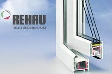 Металлопластиковые окна, двери, жалюзи, ролеты