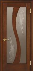 Міжкімнатні двер
