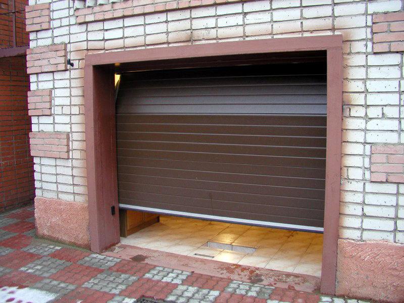 Автомотические вороты ворота для дачи нет калитки