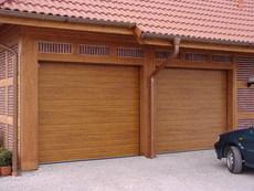 Ворота гаражные, ворота промышленные Алютех. Автоматика к во
