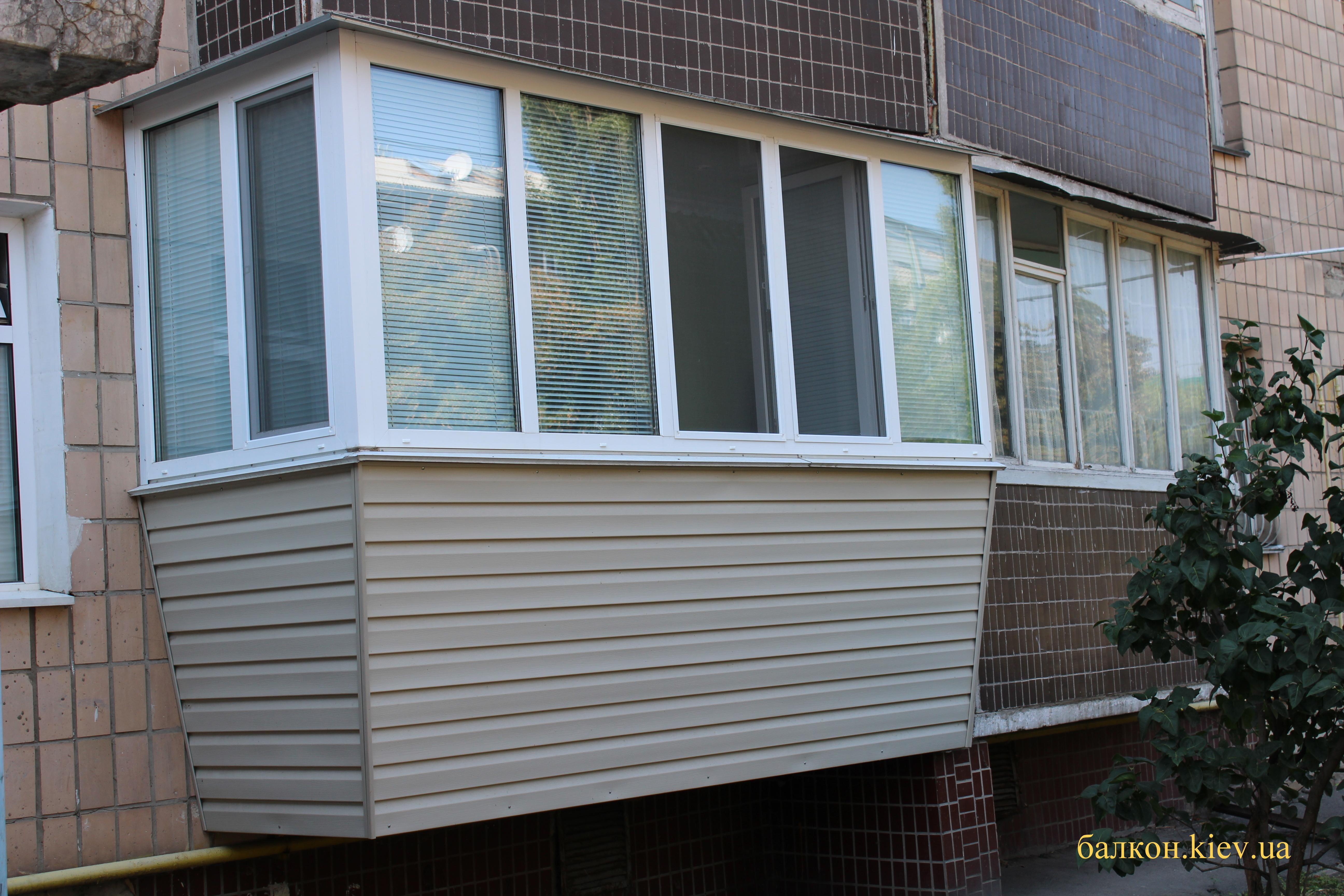 Смета утепление балкона п44т. - остекление лоджий - каталог .