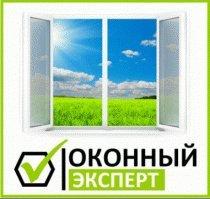 Только качественные окна - только доступная стоимость!