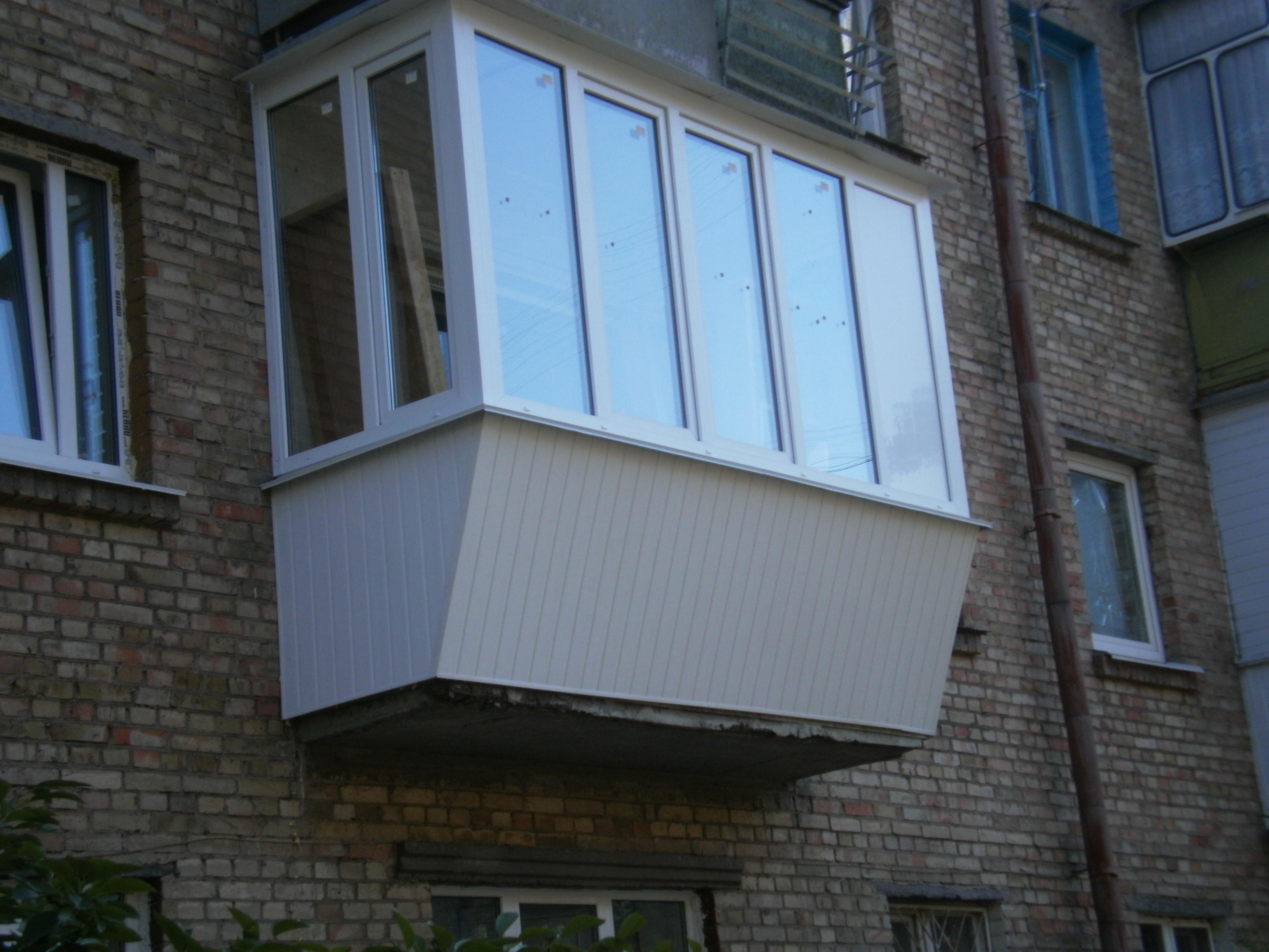 Архив авито окна двери лоджии, балконы.