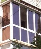 Окна в Стаханове дешево