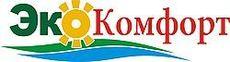 Ищем представителей и дилеров по всем регионам Украины!