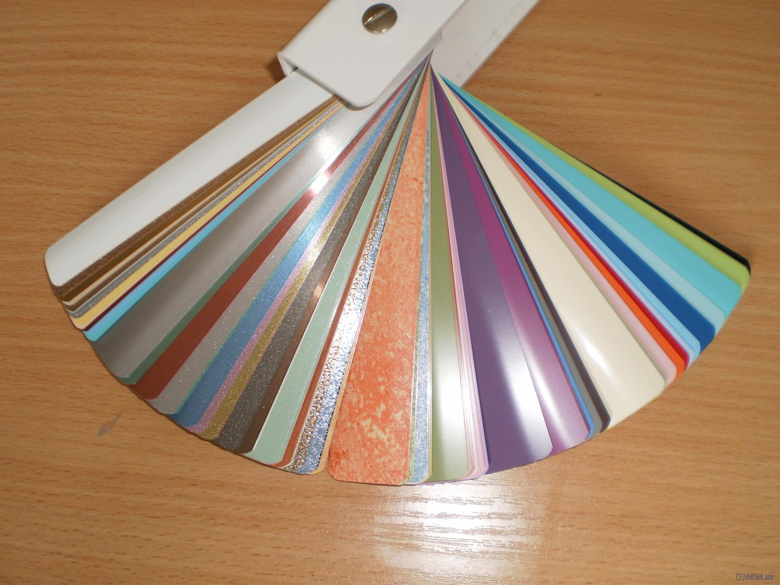 Рулонные шторы от производителя ЛДстайлру
