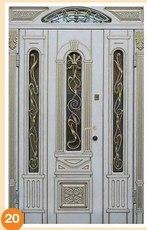Двері вхідні від виробника, Стрий, Моршин, Жидачів, Ходорів,