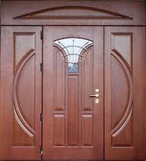 Двері міжкімнатні від виробника, під розмір замовника, найкр
