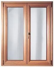 VIP окна