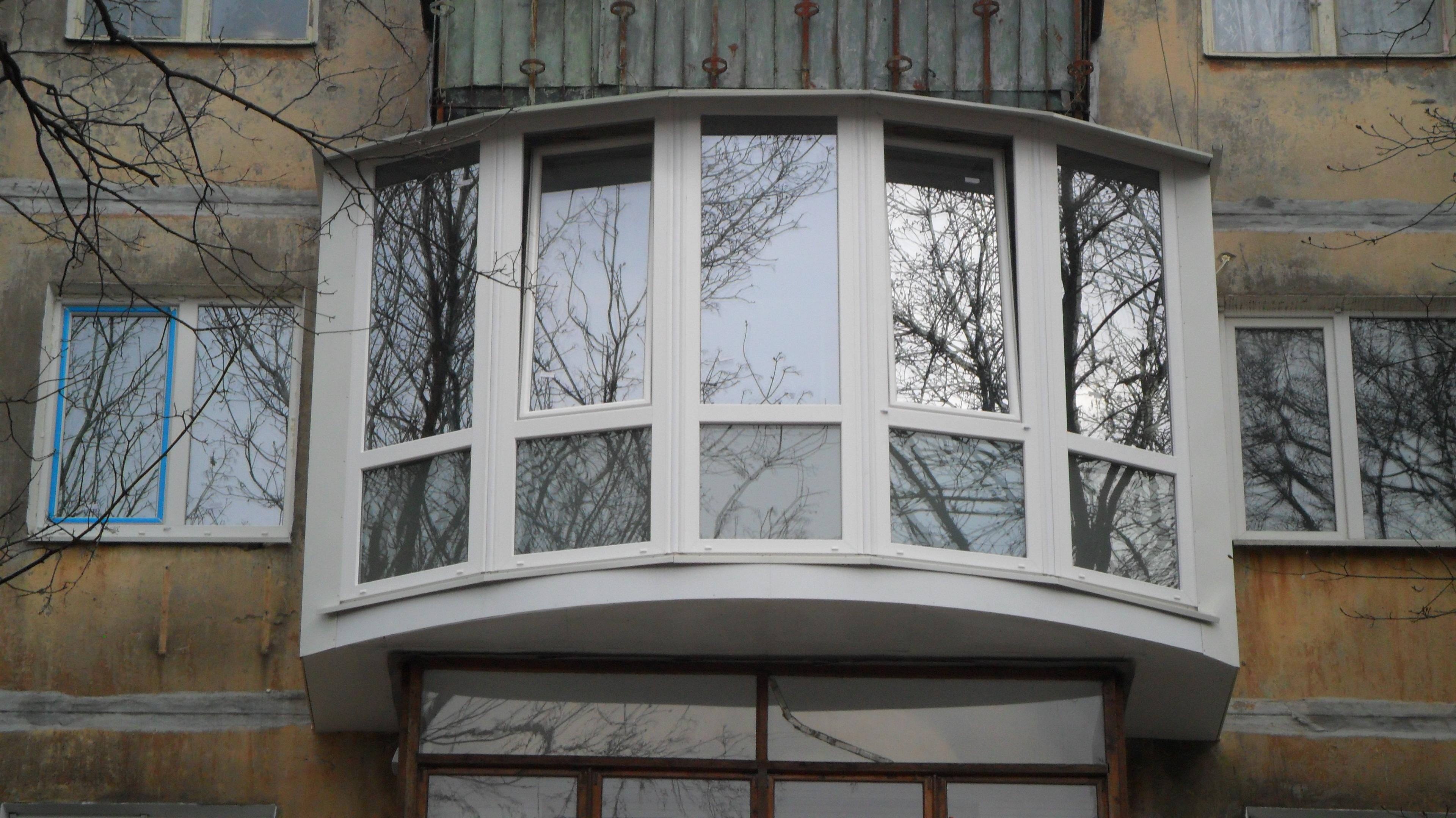 Чем утеплить балкон под обои. - остекление лоджий - каталог .