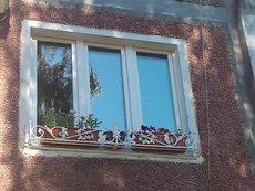 Металопластиковые окна, двери, балконы, лоджии
