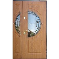 Двери бронированные под размер. Акционная цена.