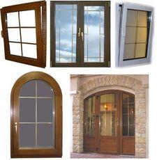 Акция! Пластиковые окна 3-4-5-6-ти камерные.
