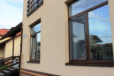 Москитные сетки на окна на Позняках