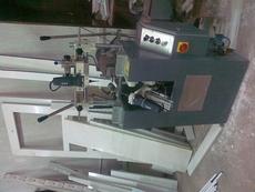 Продам оборудование для производства м/п окон - 30 о/см.
