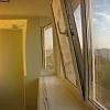 Балконы под ключ в рассрочку без переплат