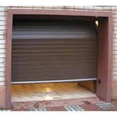Секционные, распашные, металлические, кованые ворота и автом