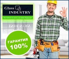 Качественный ремонт и регулировка окон в Обухове