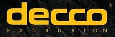 DECCO - 60 и DECCO - 70