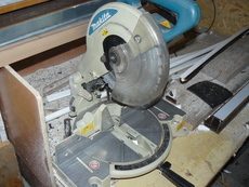 Комплект оборудования для производства метталлопластиковых о