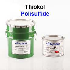Комплектующие и герметики для производства стеклопакетов