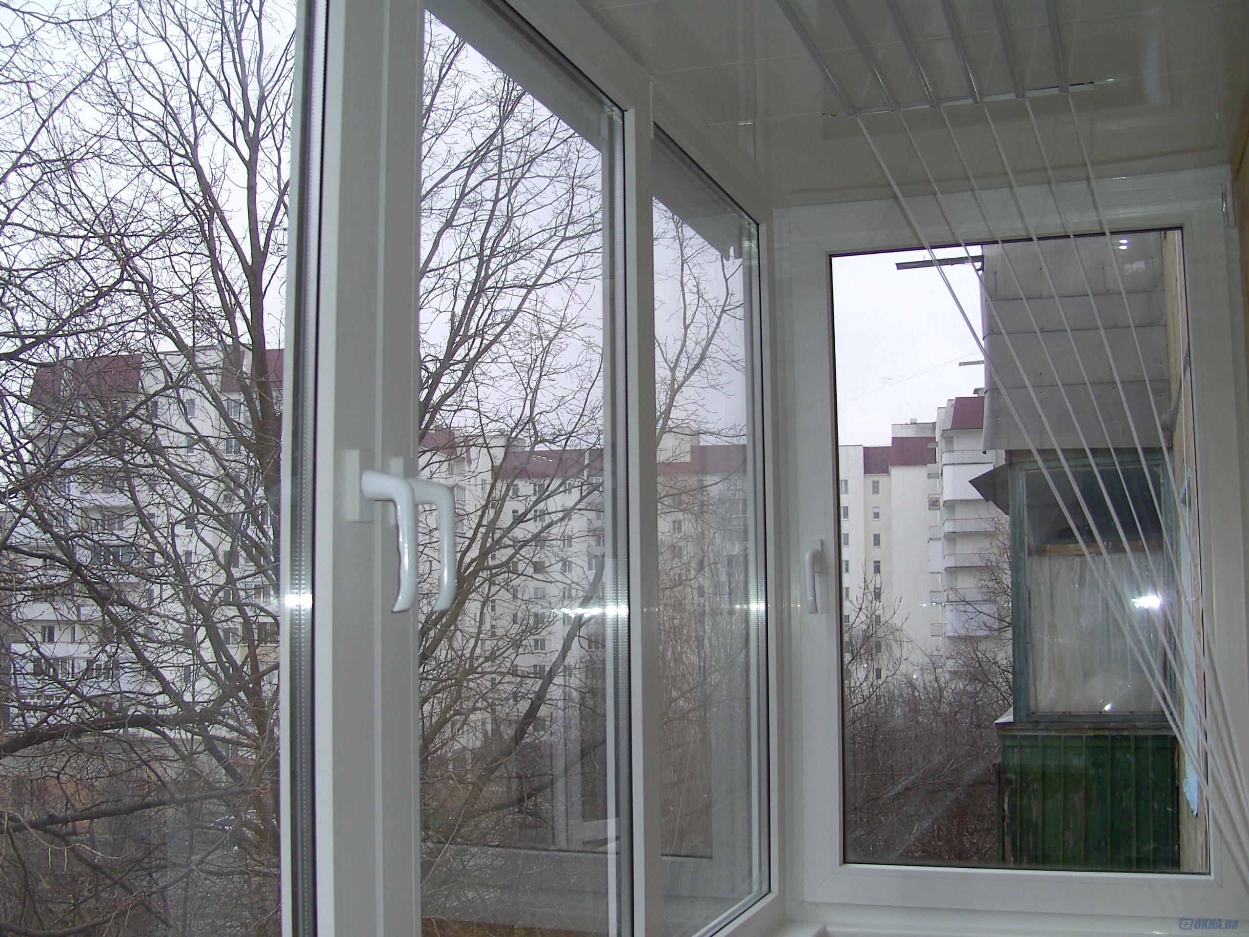Балконы и лоджии фото крупно. - дизайны балконов - каталог с.