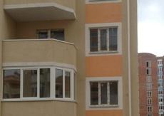 Окна, балконы по доступным ценам.