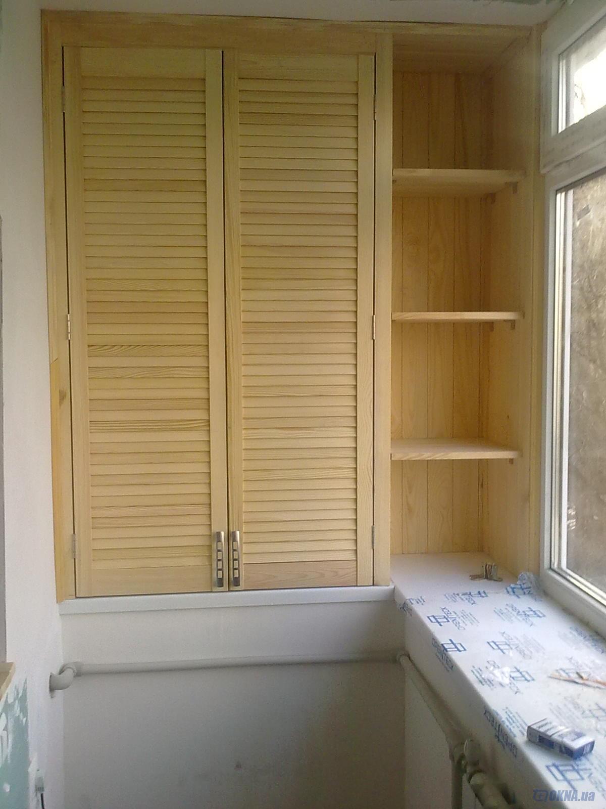Дверные жалюзи ремонт