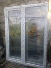 окно 1250х1670