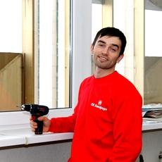 СК Комфорт – все виды ремонтных и отделочных работ