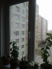 Металлопластиковые балконы, лоджии по низкой цене