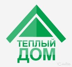 Ремонт окон в Борисполе. С 8-23. Без выходных