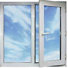 Недорогие металлопластиковые окна!