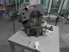 Штапикорез ручной ДП-1500МА