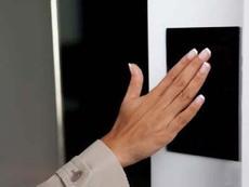 Двери автоматические раздвижные Astore DRL для дома и офиса