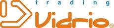 Компания Dvidrio Trading S.L. предлагает б/у оборудование.