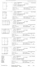 Окна для остекления складских помещений