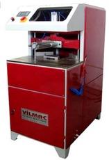 Станок для зачистки углов и поверхностей (3 фрезы) VILMAC (А