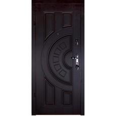 Входные двери Zimen Лондон - 3800