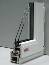 Предложение по энергоэффективным окнам.