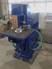 Сверлильный станок для стекла FA - 0222