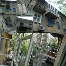 """Завод """" Викналенд """" - качественные окна для дилеров"""