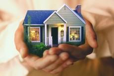 Сервисное обслуживание окон в загородных домах, коттеджах.
