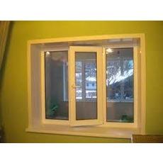 Есть в наличии окно шир. 1562мм, выс. 1620мм.